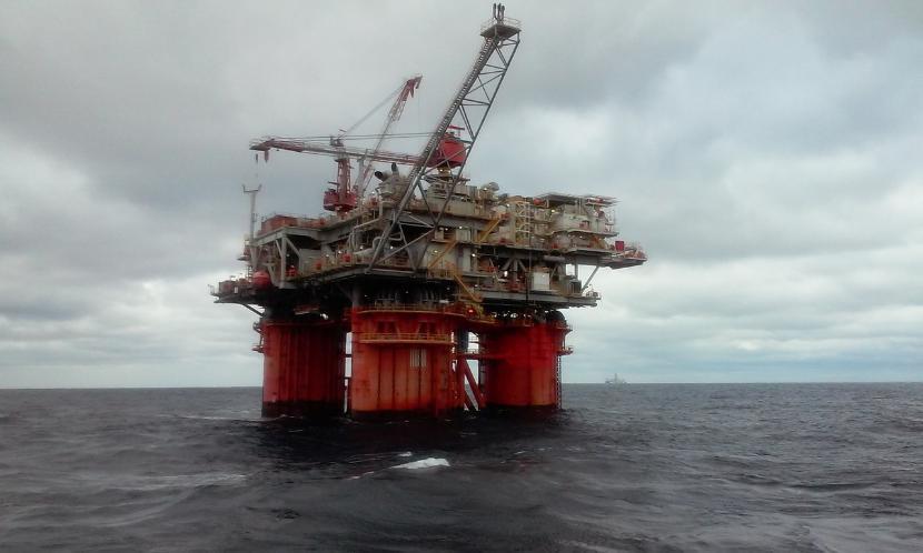 Крупнейший НПЗ Турции отказался закупать российскую нефть
