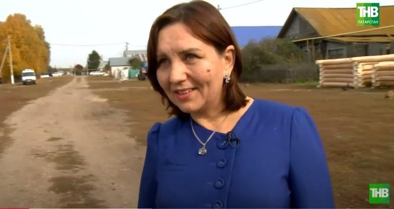 В Татарстане в сельской местности появились первые учителя-миллионеры – видео