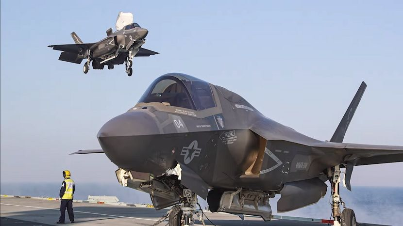 ВМС США второй день ищут российскую подлодку у берегов Кипра