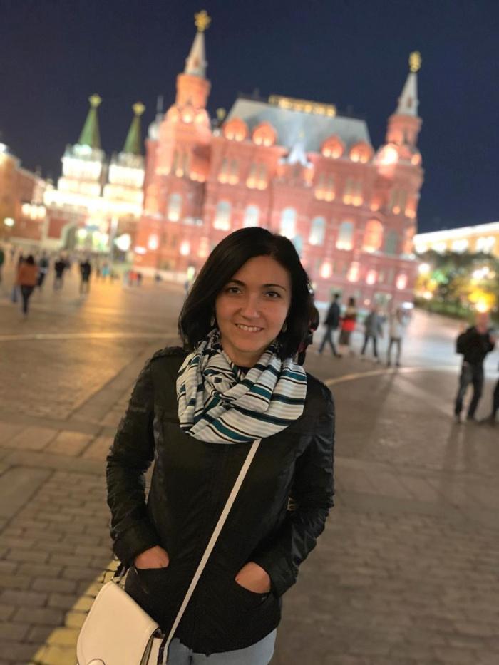 Нелли Абдуллина: «Мой текст был признанием в любви двум народам – татарам и башкирам» - видео