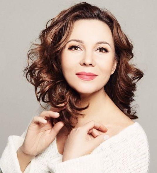 Актриса театра Тинчурина Зульфия Валеева заболела коронавирусом - видео