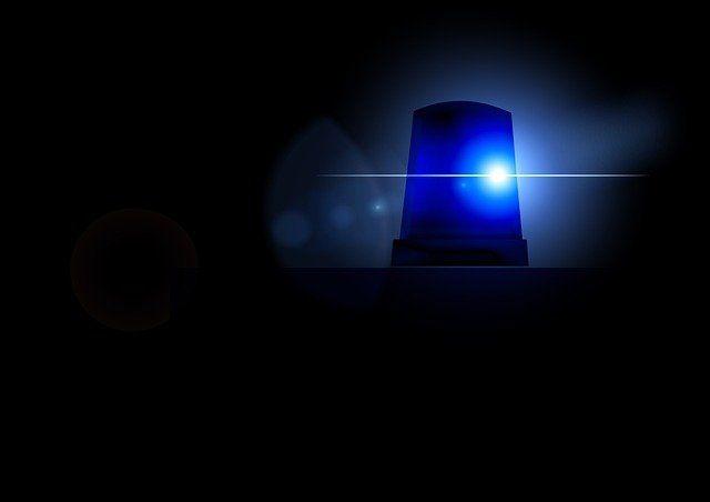 В Татарстане устанавливают личность подростка, напавшего на полицейский участок