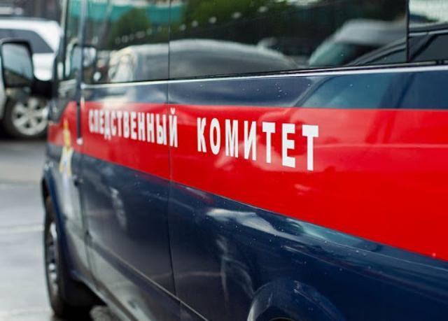 В Татарстане мужчина наложил на себя руки, подумав что убил жену