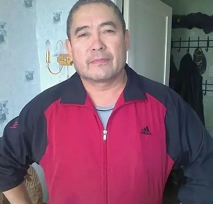 «Отец солдата»: «Был ли Рамиль в состоянии аффекта в момент преступления – не установлено»
