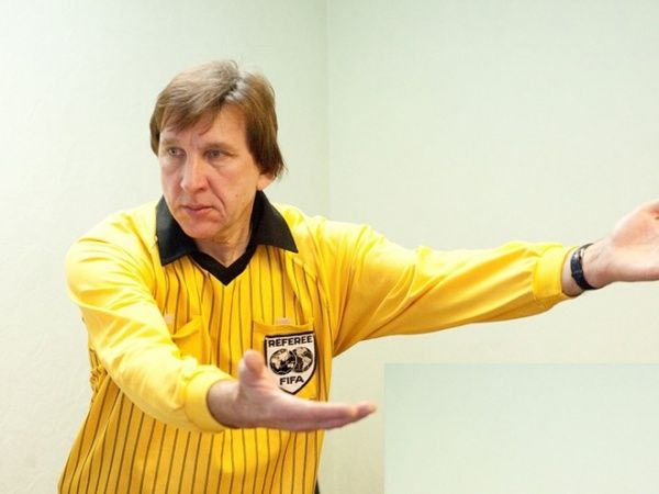 «Дзюбу не осуждаю, но согласен с Черчесовым: сборная страны цвет-букет»