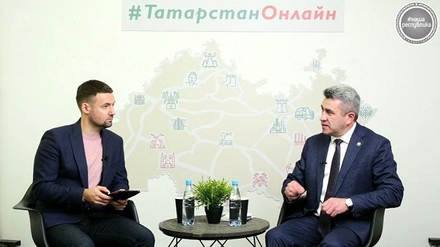 Власти Татарстана напомнили о повышении платы за детский сад с нового года