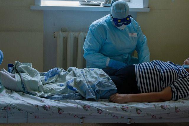 За минувшие сутки в Татарстане выявили еще 56 новых случаев коронавируса