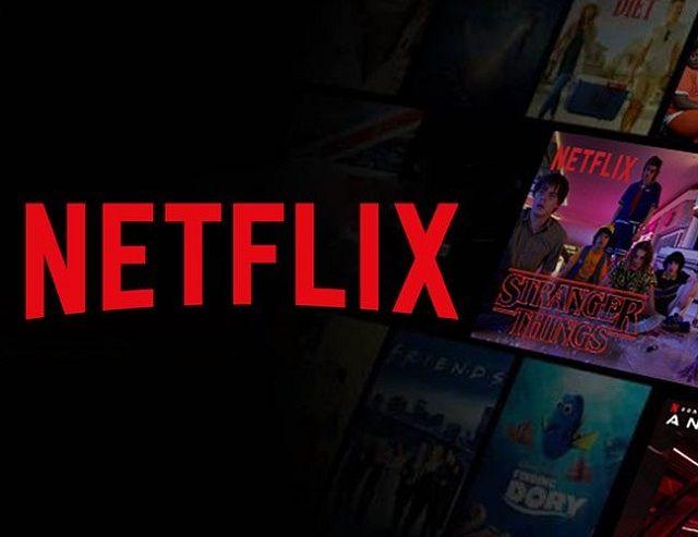 В Татарстане планируют создать свой вариант Netflix