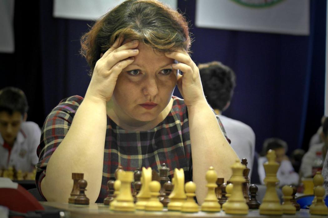 Алиса Галлямова: «Россия проявляет мягкотелость, надо жестко отстаивать позицию против WADA»
