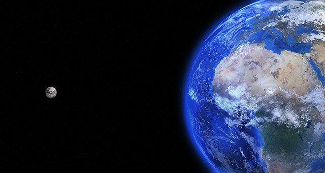 Четыре неразгаданные тайны Земли перечислены исследователями