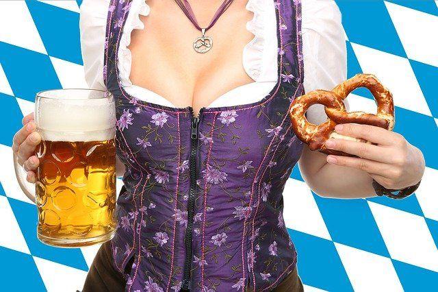 Минфин РФ предлагает ужесточить требования к составу пива в странах ЕАЭС