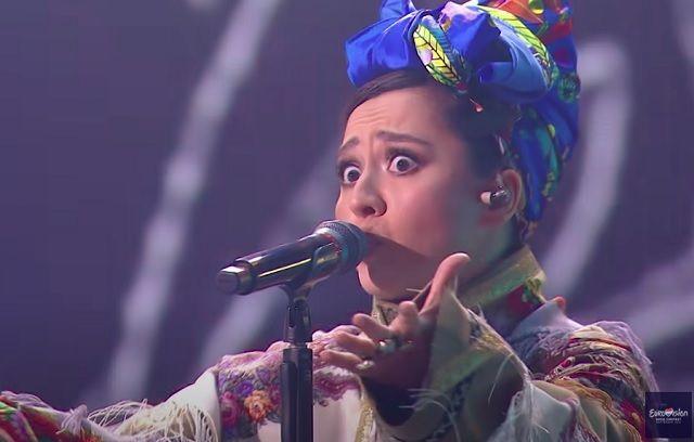 Видео с песней Манижи посмотрело более 6,7 млн человек