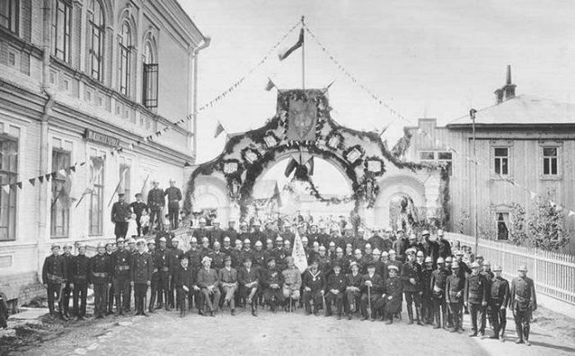 Семь фактов о бирском говоре татар Башкортостана