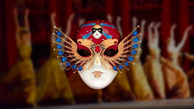 Драматург из Казани получила театральную премию «Золотая маска»