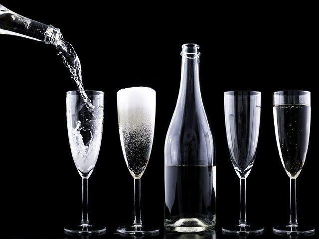 LADBible: Британский врач назвала опасные алкогольные напитки