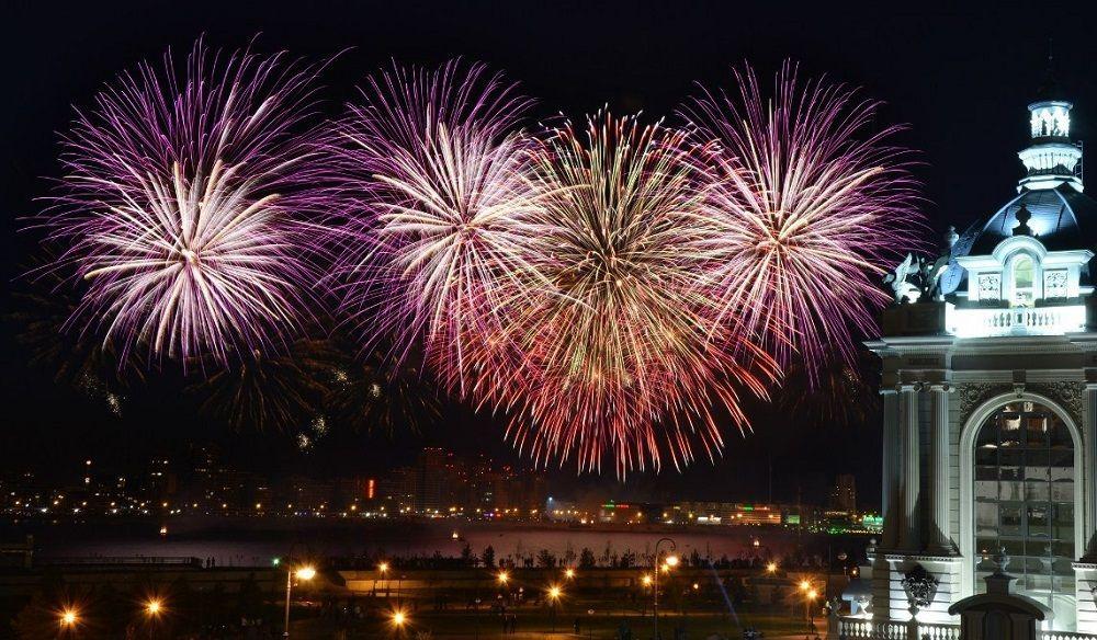 «День Победы на весь мир»: ТНВ делится подробностями