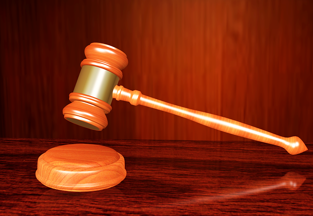 Экс-глава казанского ТСЖ «Азино-1» получил срок за махинации с квартирами