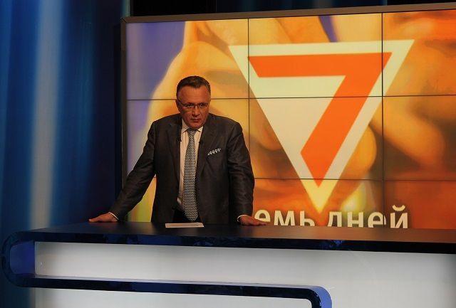 Ильшат Аминов: созданные пробелы в образовании становятся почвой для фальсификации