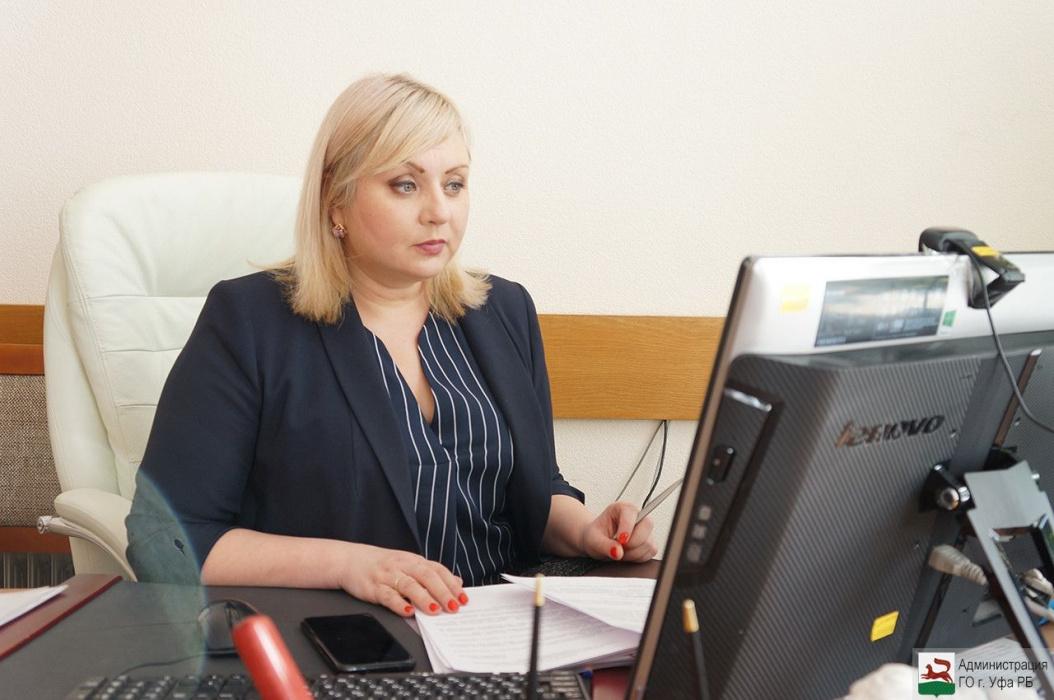 Пост исполнительного директора канала ТНВ займет Алина Сулейманова