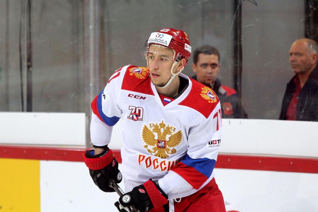 Бурдасов о поражении России в матче с Канадой: «Мы не должны посыпать голову пеплом»