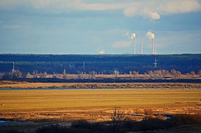 В Татарстане создали рабочую группу по координации постройки участка трассы М7