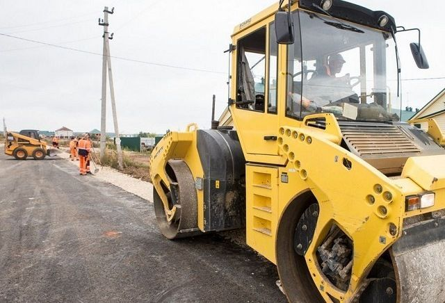 Еще 74 объекта изымут под строительство Вознесенского тракта в Казани