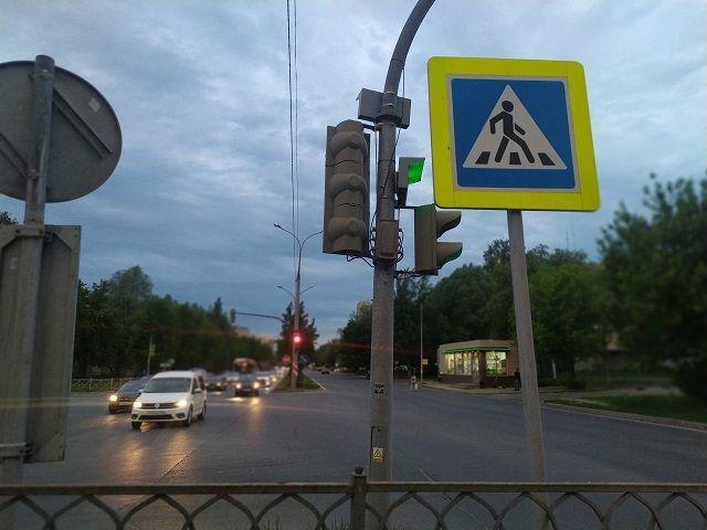 В Казани до 28 июля ограничат движение по улице Химиков
