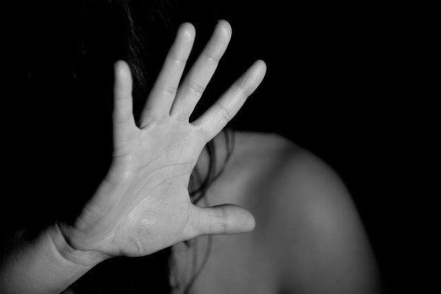 Госсовет РТ предложил ввести уголовное наказание за побуждение к насилию в сети