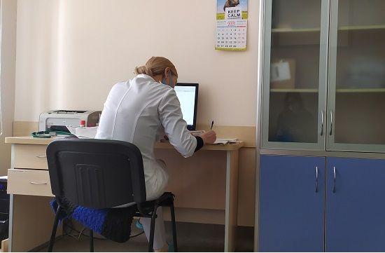 Власти Татарстана раскрыли данные о повторных случаях заражения коронавирусом