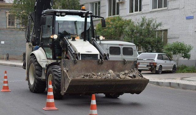 В Казани на время ограничат движение по Оренбургскому тракту