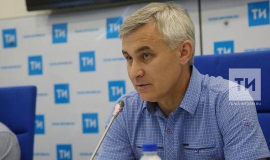 Филология институтында татар теле белгечлеге юнәлешендә бюджет урыннар арткан