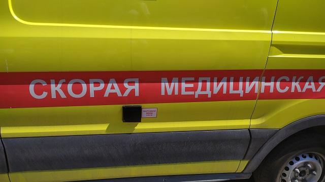 Прокуратура проверяет аквапарк «Ривьера» в Казани после отравления детей хлоркой