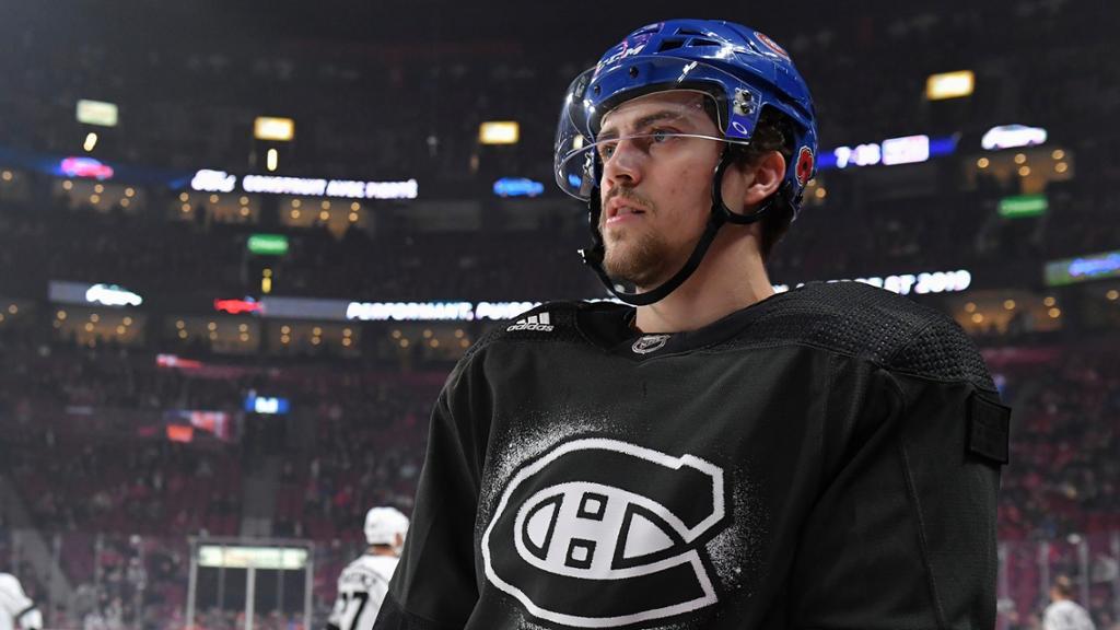 65 млн для Уила: как «Ак Барс» переплачивает легионерам-середнячкам НХЛ на спаде