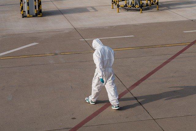 Татарстанда тәүлек эчендә коронавирусның 51 яңа очрагы ачыкланган