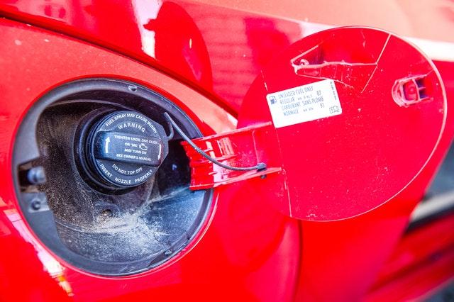 Биржевые цены бензина АИ-92 и АИ-95 обновили исторический максимум