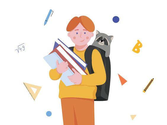 Школьный набор в России подорожал на 13 процентов