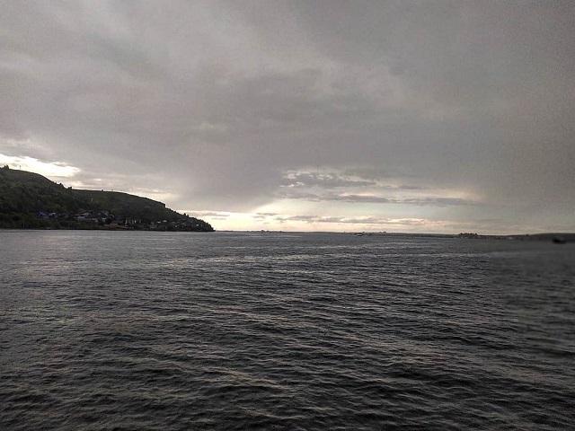 В Казани запланирована экологическая акция по очистке пляжа «Локомотив»