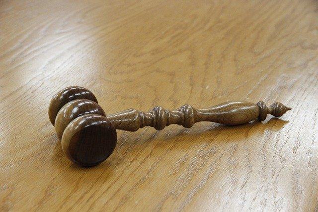 В Татарстане следователя МВД заподозрили в фальсификации по уголовному делу