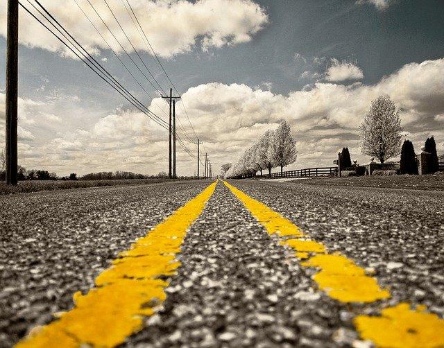 В Челнах на реконструкцию дороги планируют потратить миллиард рублей