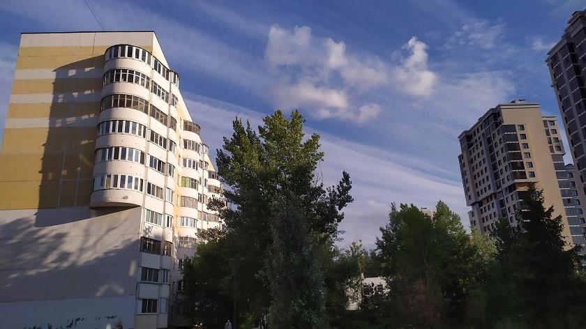 27 и 28 июля ряд домов Казани останутся без электроэнергии