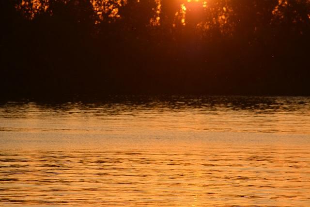 46 человек погибло на водоемах Татарстана с начала купального сезона