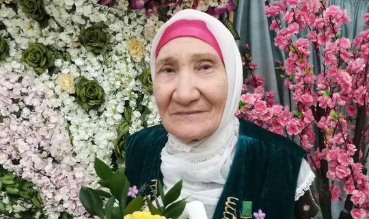 Күренекле татар эшлеклесе, журналист Әлмирә Әдиятуллина вафат