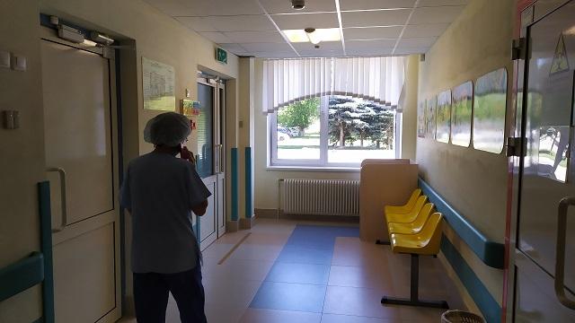 Татарстанның 47 кешесе тәүлек эчендә коронавирус йоктырган