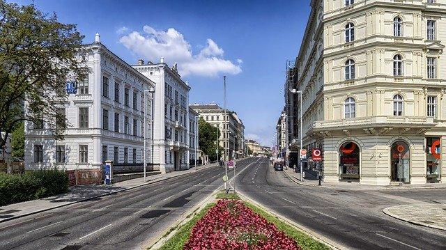 В Казани появится новая улица