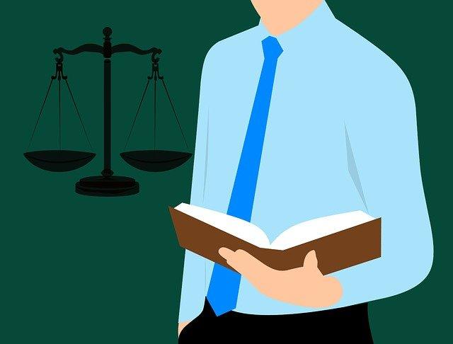 В Татарстане посадили оформившего завещание на судью бизнесмена