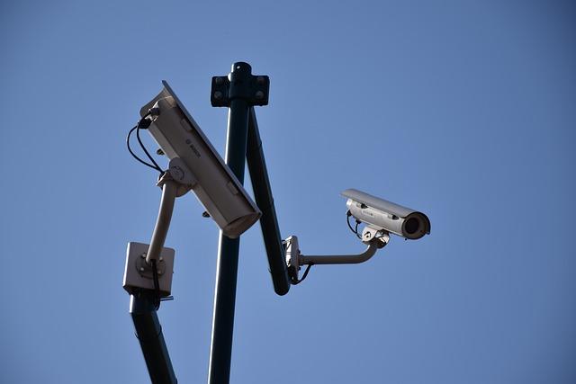 В Татарстане за один месяц с помощью камер выявили 12 000 непристегнутых нарушителей