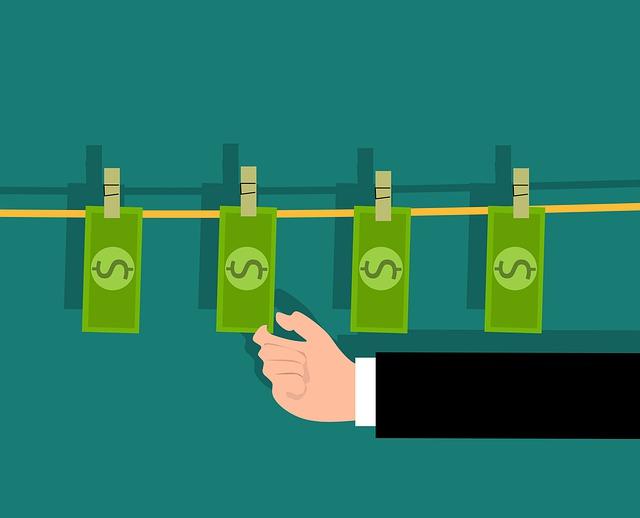 В Татарстане после вмешательства приставов предприятие погасило долг в размере 4,5 млн рублей