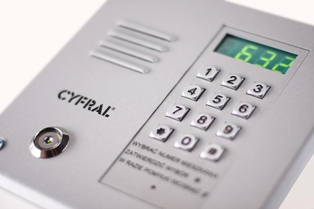 В Набережных Челнах в рамках нацпроекта появятся 162 дома с «умным» домофоном