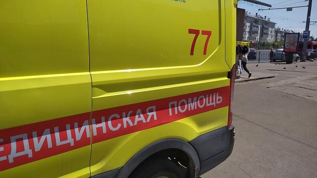 Тагын 50 татарстанлы коронавирус йоктырган