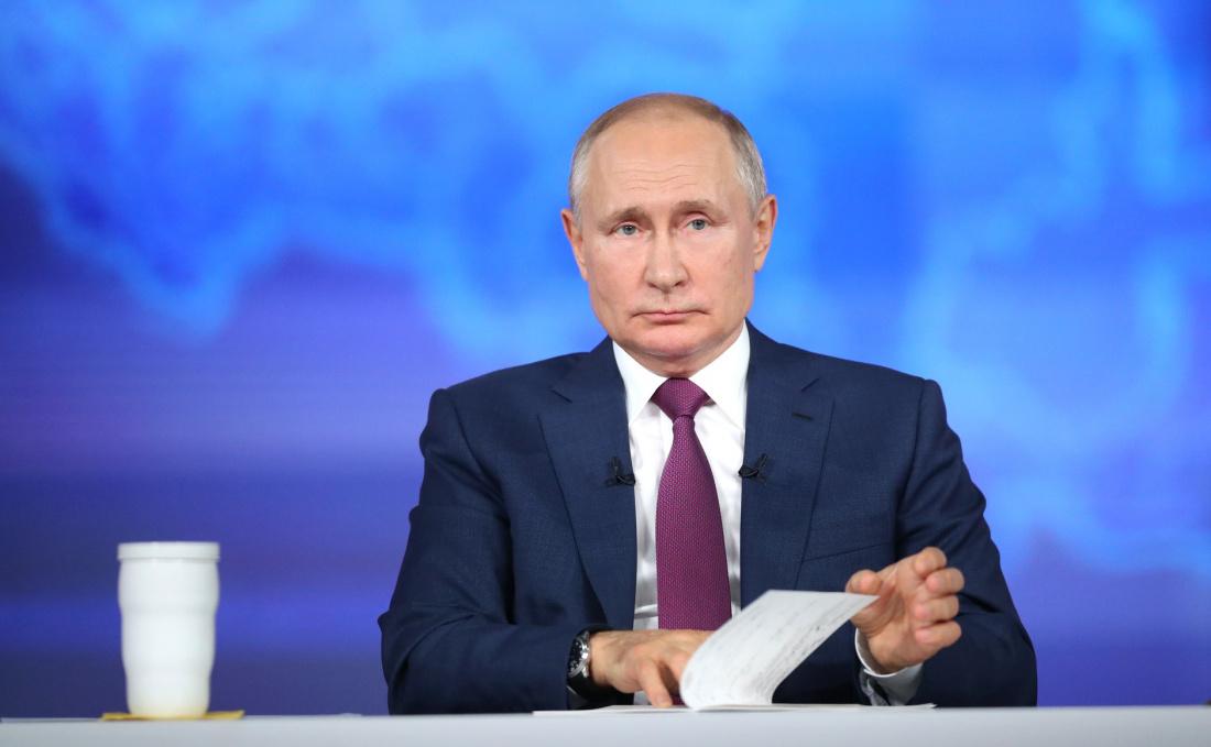 В Бурятии возбудили уголовные дела после жалоб жителей Путину на мусорный полигон